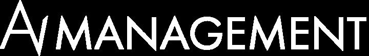 Av Management - Added Value Services - Geneva - Logo