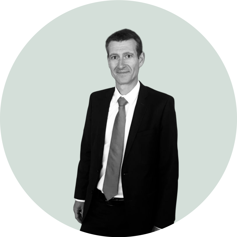 AV Management S.A. - Genève - Yves Alain Rochat